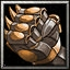 Gauntlets of Ogre Strength DotA.jpg