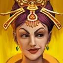 Jade Empress.jpg
