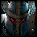 Crusader Jeraziah.jpg