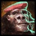 Gorilla Warfare Artillery.jpg