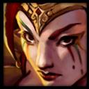 Queen of Fools.jpg