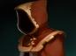 Cloak Dota 2.jpg