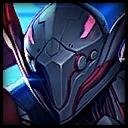 Cyber Ravenor.jpg