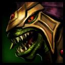 Creature Predator.jpg