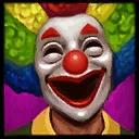 Scoutzo the Clown.jpg