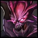 Mephisto Myrmidon.jpg