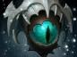 Eye of Skadi Dota 2.jpg