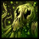 Sporespitter.jpg
