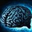Pickled Brain.jpg