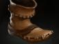 Boots of Speed Dota 2.jpg