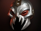 Morbid Mask Dota 2.jpg