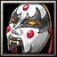 Sobi Mask DotA.jpg
