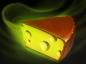 Cheese Dota 2.jpg