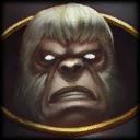 The Five Thunder Emperors.jpg