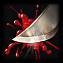 Swiftblade Way of the Sword.jpg