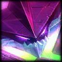 Spectrum Paragon Magmus.jpg