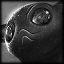 64px-Shellshock-gray.jpg