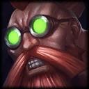 Rift Hunter Engineer.jpg