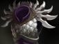 Blade Mail Dota 2.jpg