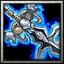 Demon Edge DotA.jpg