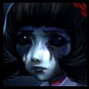 Doll Master.jpg