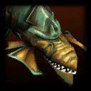 Dragon Master.jpg