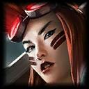 Mistress of Arms.jpg