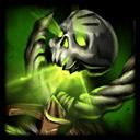 Voodoo Jester Spirit Ward.jpg