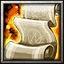 Scroll of Town Portal DotA.jpg