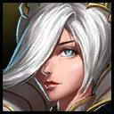 Contessa Raze.jpg