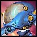 Hack (Avatar).jpg