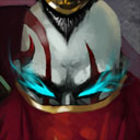 Magus Bane.jpg