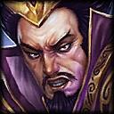 Cao Cao.jpg