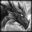 64px-Draconis-gray.jpg