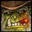 The Orc With No Name.jpg
