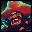 Captain Gorebeard.jpg