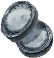 File:Silver coins.png