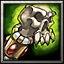 Black King Bar DotA.jpg
