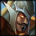 Dominion Shadowblade.jpg