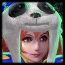 Amanda Panda.jpg