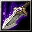 Kelen's Dagger DotA.jpg