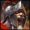 Warrior King Midas.jpg