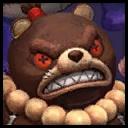 Misfit Panda.jpg