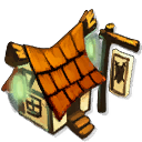 File:HoN Store.png