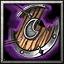 Poor Man's Shield DotA.jpg