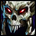 Bone Prophet.jpg