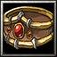 Belt of Giant Strength DotA.jpg
