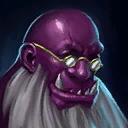 Alchemist Ogre.jpg