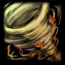 Zephyr Cyclones.jpg