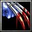 Blades of Attack DotA.jpg